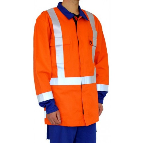 Banwear Jacket | PPE Workwear