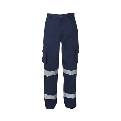 JBs Wear | Biomotion Lightweight Pant with Tape | 6QTP