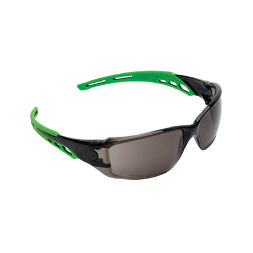Cirrus Safety Glasses