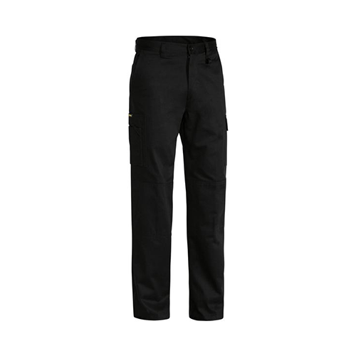 Bisley | Cool Lightweight Utility Pant | BP6999