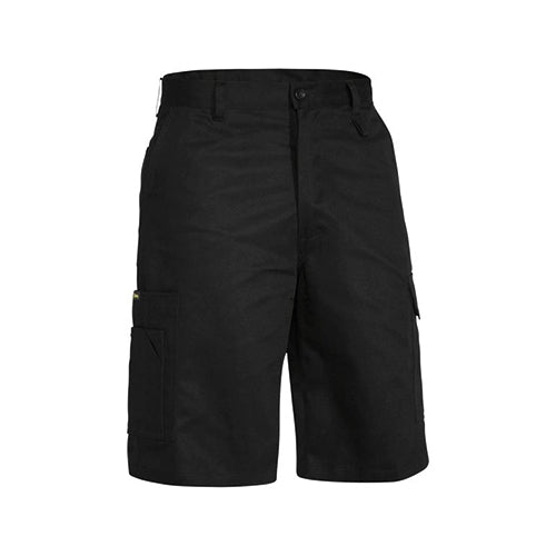 Bisley | Cool Lightweight Utility Short | BSH1999