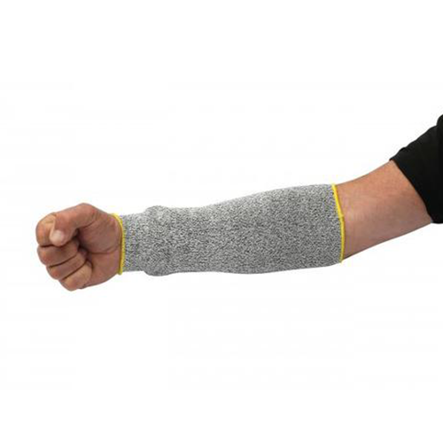 Esko | Cut Resistant Sleeve | Level 5 | One Pair
