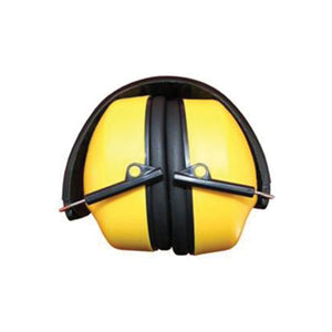 Ear Muff Collapsible Class 5