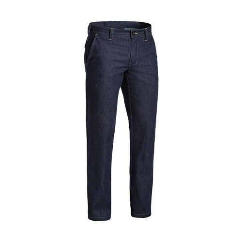 Bisley | FR Denim Jean | BP8091