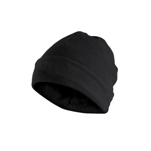 Betacraft | Fleece Beanie
