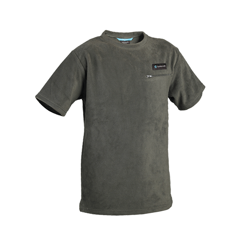 Betacraft | Fleece Tee