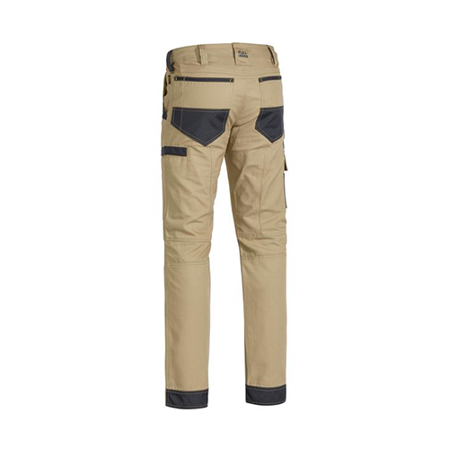 Bisley | Flex & Move™ Stretch Pant | BPC6130