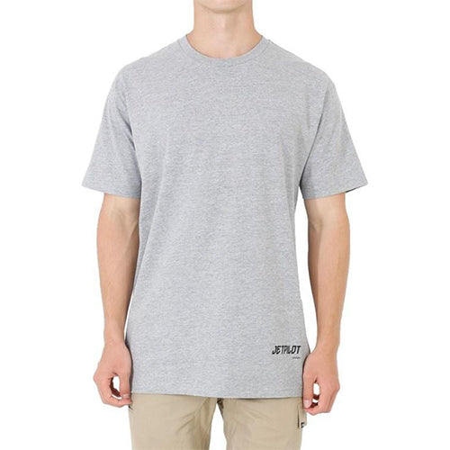 Jetpilot | Fueled Low Hit Tee