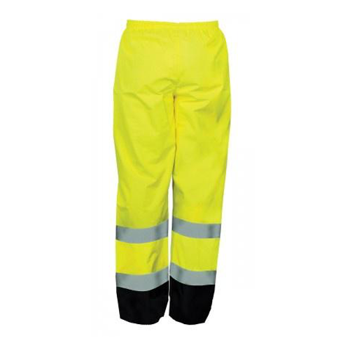 Ironwear | HI Vis Wet Weather Pants