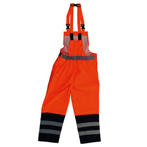 Ironwear Wet Weather Bib Trousers