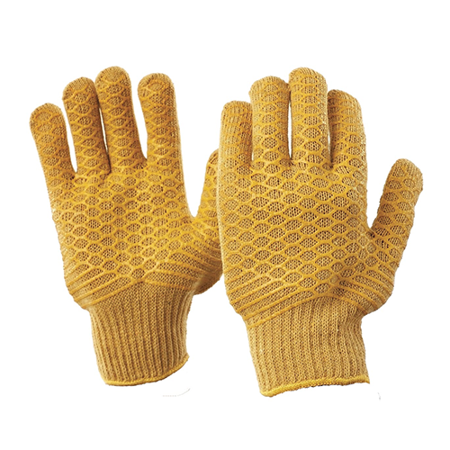 Esko | Lattice Honeycomb Fishers Gloves | 12 Pairs