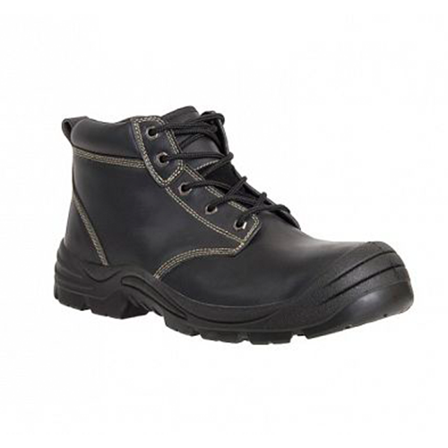 Mates Rates | Safety Lace Up Boot