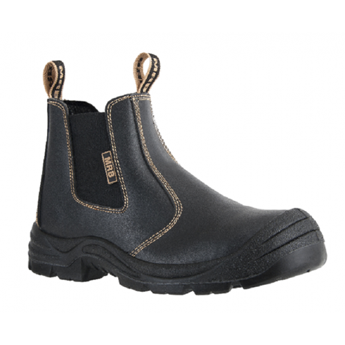 Mates Rates | Slip On Safety Boot