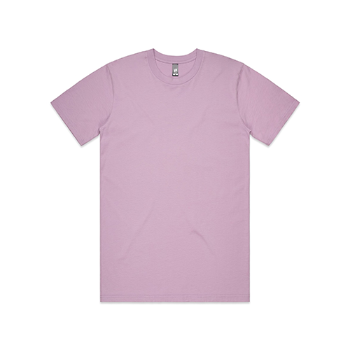 AS Colour | Mens Classic Tee | 5026