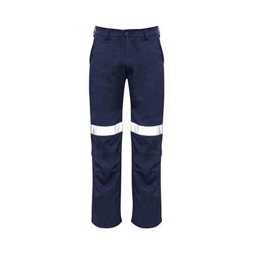Syzmik Workwear | Mens Traditional Pant | ZP513