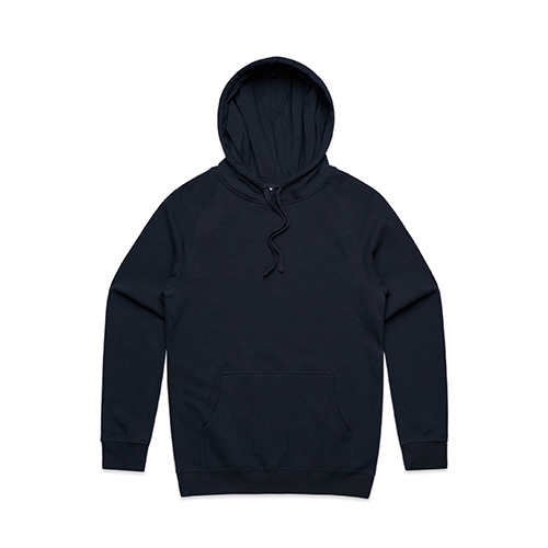 AS Colour | Mens Oversized Supply Hood (4XL-5XL) | 5101B