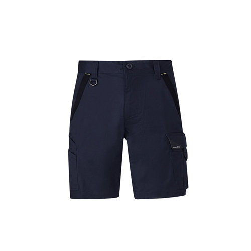 Syzmik Workwear | Streetworx Tough Short | ZS550