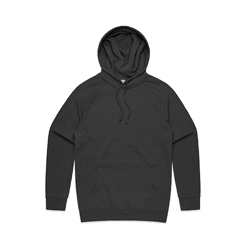 AS Colour |  Mens Supply Hood | 5101
