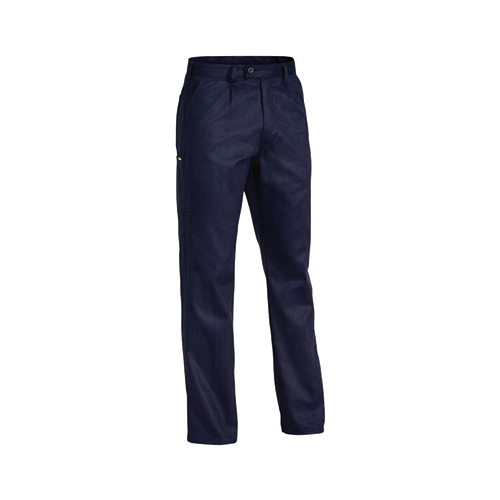 Bisley | Original Cotton Drill Work Pant | BP6007