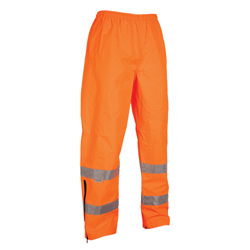 Techniflex | Fluoro Taped Overtrouser
