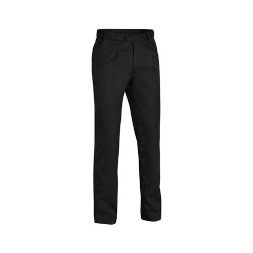 Bisley | Permanent Press Trouser | BP6123D
