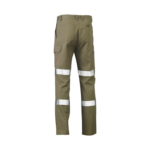 Bisley | Taped Biomotion Cool Lightweight Utility Pants | BP6999T