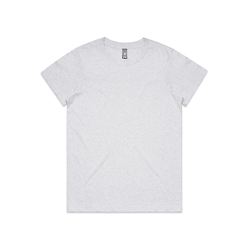 AS Colour | Women's Marle Tee | 4001M
