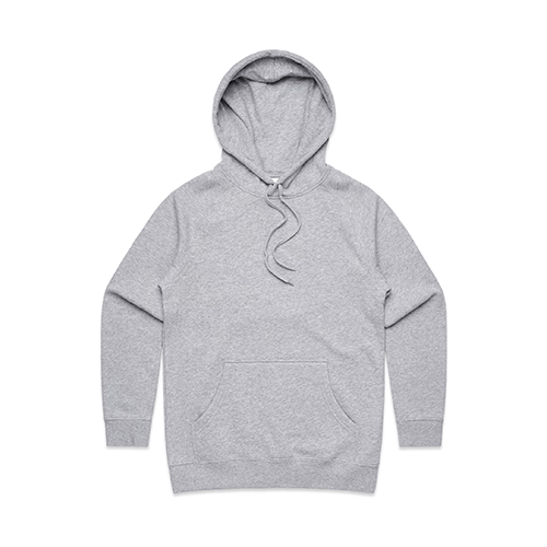 AS Colour | Women's Supply Hood | 4101