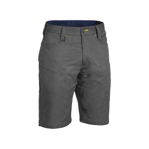 Bisley | X Airflow Ripstop Vented Work Short | BSH1474