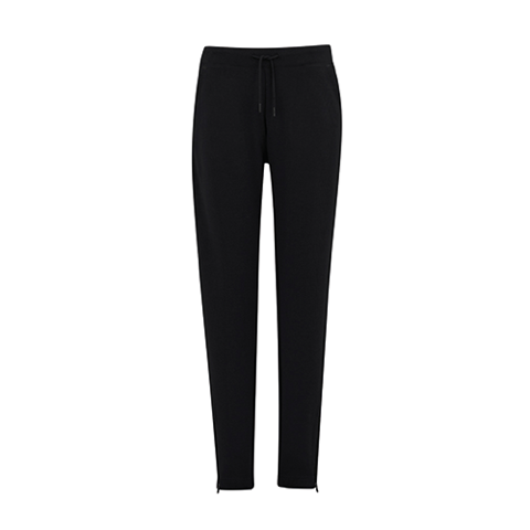 Biz Collection | Neo Ladies Tapered Track Pant | TP927L