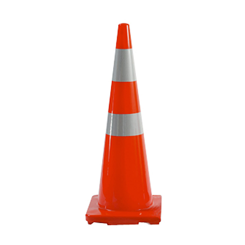 Esko | Road Cone Narrow 900mm Highway Cone