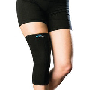 Allcare Knee Support Closed Patella Large
