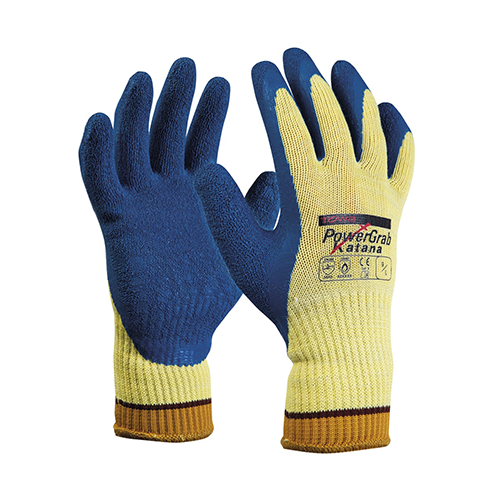 Esko | Towa PowerGrab Katana Cut Resist Gloves | 12 Pairs