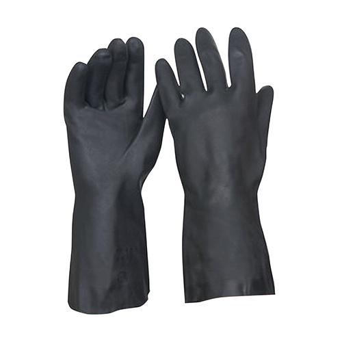 Esko | Neoprene Chemical Gloves | 12 Pairs