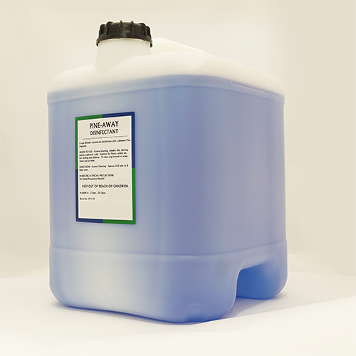 Pine-Away | Concentrated Disinfectant | 5L