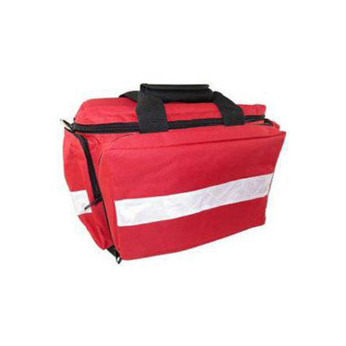 First Aid Responder Outdoor/Sports Kit Grab and Go