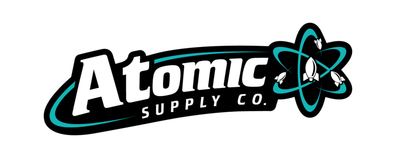 Atomic Supply Company