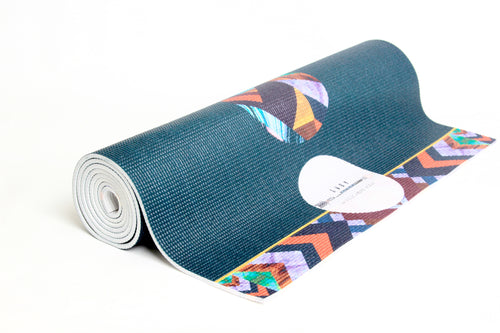 Mode Yoga Mat