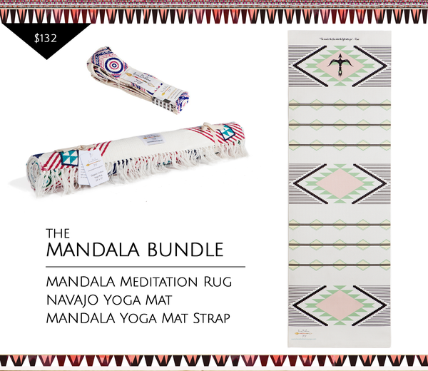 The Mandala Bundle