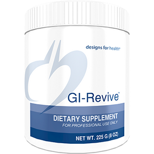 GI-Revive powder 225 gms