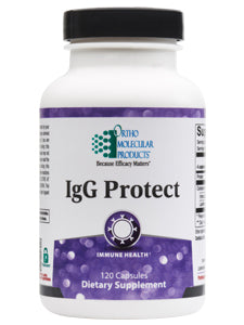 IgG Protect 120 caps