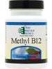 METHYL B12 60 TABS