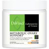 Metabolic Ovary Support