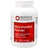 Myo-Inositol 1lb