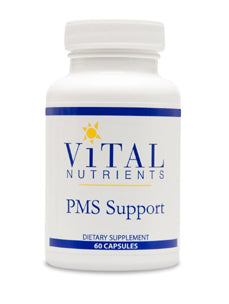 PMS Support 60 caps