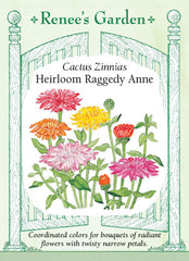 Heirloom Raggedy Anne