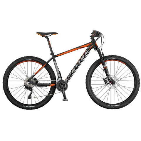 SCOTT ASPECT 900 BIKE