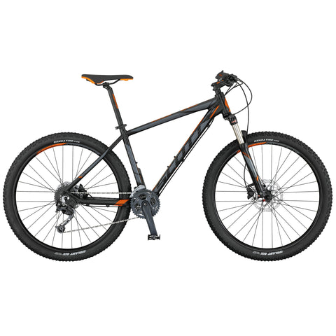SCOTT ASPECT 930 BIKE