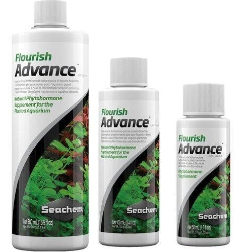 Flourish Advance 250 mL