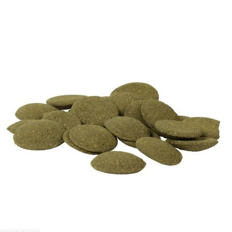 PRODAC Algae Wafers 250ml